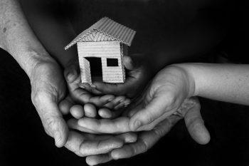 Emergency Housing Voucher Program
